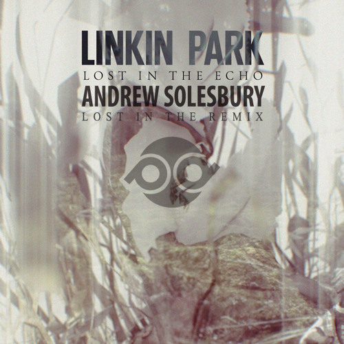 Lost in the Echo (Andrew Solesbury Remix)