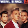 Sascha Funke vs Bros - When Will I Be Famous ? (EL_Bootzy Electric 80's Vocal MashUp Bootleg Remix)