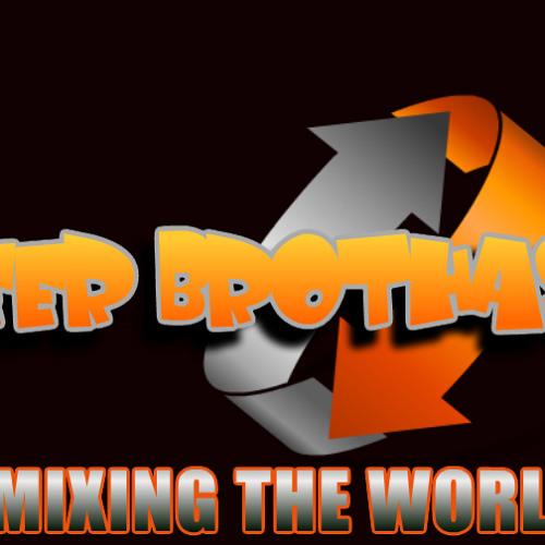 Damian Marley ft. Skrillex Bun Dem (Beer Brothas Bootleg)