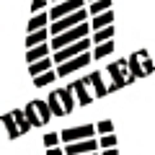 NIZZLE & MPH - CRAZY LOVE BOOTLEG