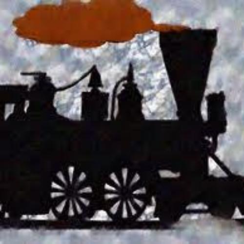 Accapela Train(Underway Music)