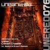 Gradian - Crimson Crusader (Original Mix) [Unearthed RED]