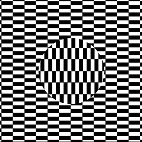 VAN SILL - illusion - Original