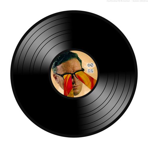 Joe Derro - Podcast August 2012