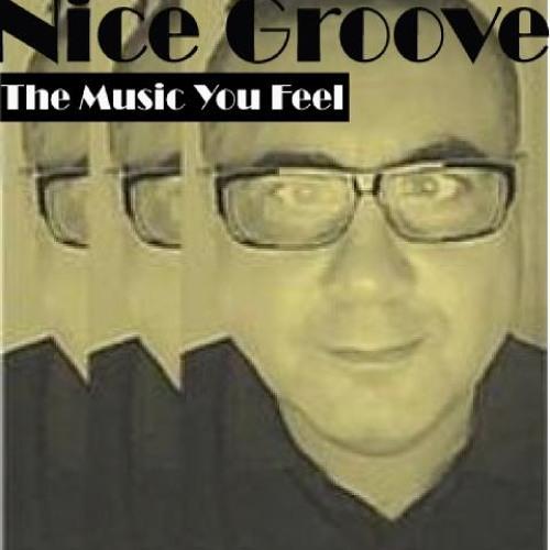 Nicegroove 6.0 preview soundcloud unmixed low rez 96 kbps