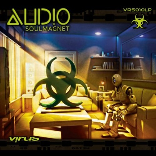 Audio and InsideInfo - Vein Drain