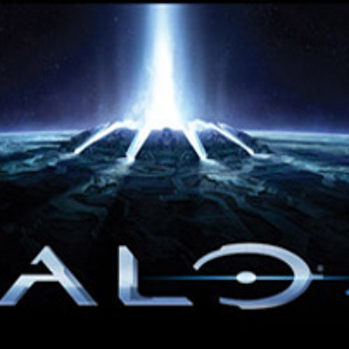 Neil Davidge -Halo 4 OST - To Galaxy (John Ov3rblast  Remix)