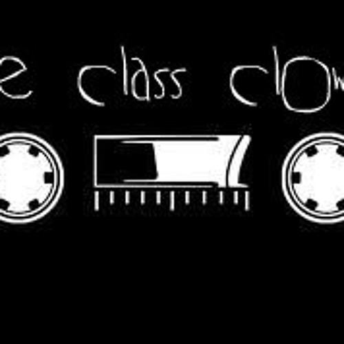 N.O.R.W.I.C.H- Class Clown'z