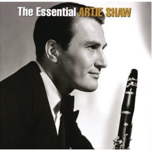 All The Things You Are (Artie Shaw, Helen Forrest, PSM remix)