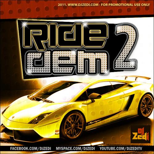 05- DJ Zedi - Aadat Remix