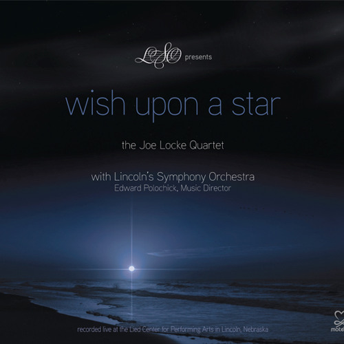 Wish Upon A Star (samples)