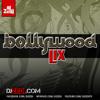 DJ Zedi - Tujhe Bhula Diya Remix