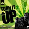 DJ Zedi - Lambi Judai Remix - Feat. Akon, Diddy and Notorious B.I.G.