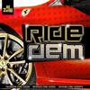 DJ Zedi - I Hate Luv Storys Remix - Feat. Rihanna