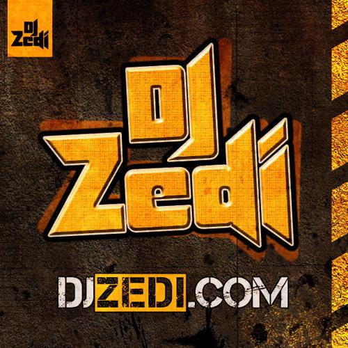 DJ Zedi - Guzarish Remix
