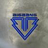 BIG BANG (빅뱅) - BLUE (블루) [freemp3/dl]