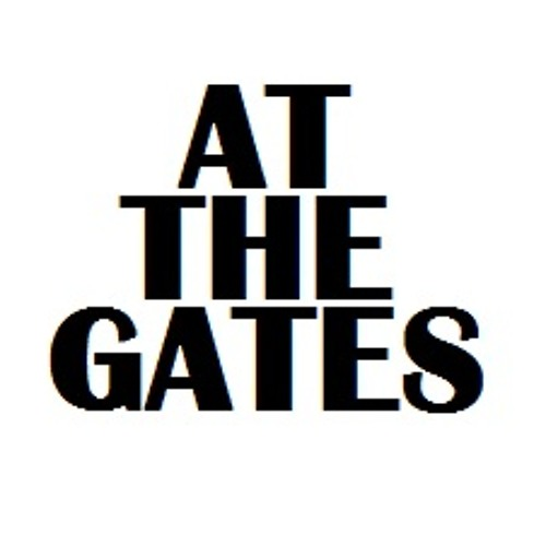 MuLLaH Gwop - At The Gates [R.I.P Raphael]
