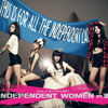miss A - I Don't Need A Man