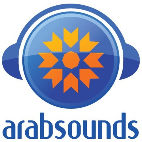 Arabsounds Dance Mix 2012