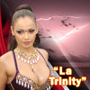 La Trinity :: 2013 SOCA (FULL SONG w/ download + lyrics)