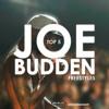 Joe Budden - I'm A Hustla