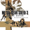 Snake Eater - Harry Gregson-Williams ft Cynthia Harrel