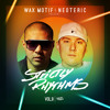Wax Motif & Neoteric present Strictly Rhythms Vol 09 Sampler (OUT NOW!)