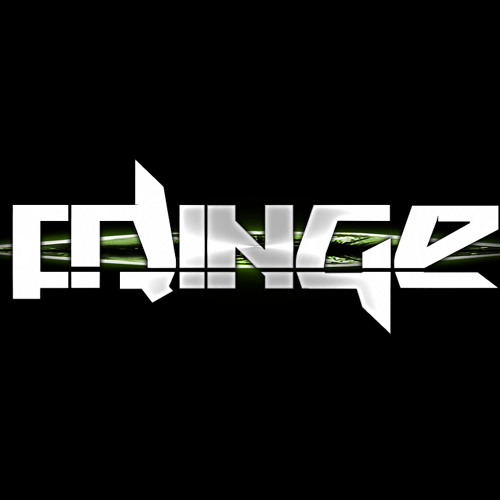It's Time To Get Up_Fringe_Instrumental(FREE DOWNLOAD)