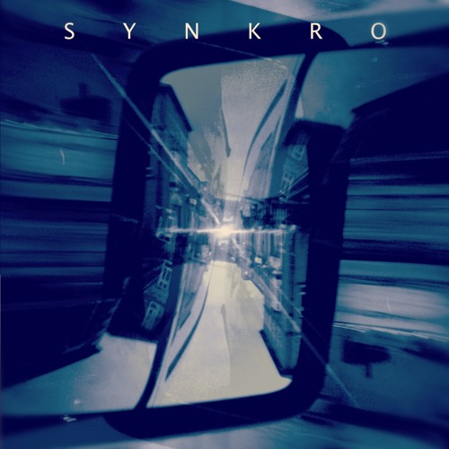 Synkro - Last Night