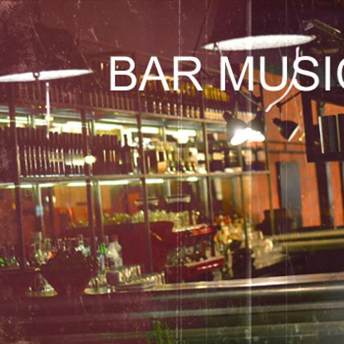 3Point - Stars | Bar Music