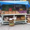 Audio Package - Food Safety for Improvised Vendors