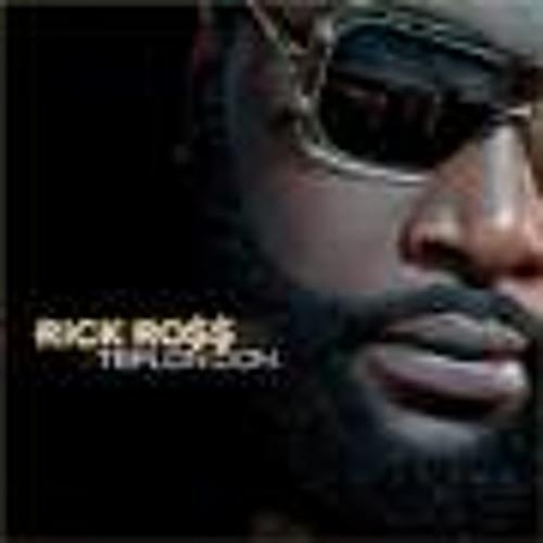 Rick Ross - 9 Piece (Instrumental Remake Prod. By Simeonaire)
