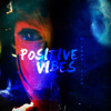 Michael Froh - Positive Vibes (Deadpool Remix) FREE DOWNLOAD