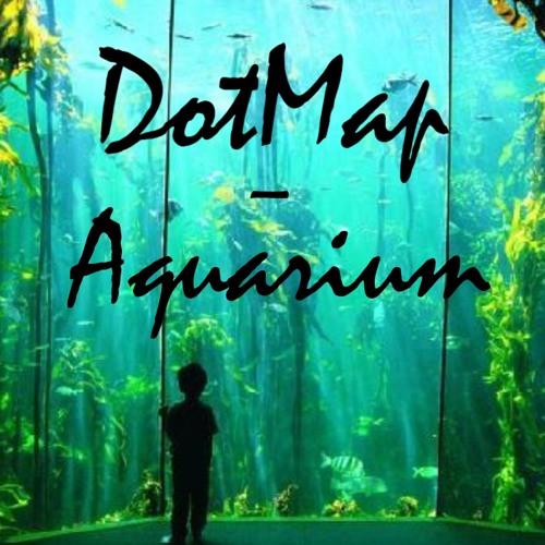 DotMap - Aquarium