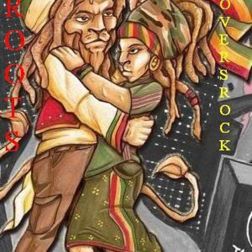 1970s.1980s uk lovers rock mix by dj daddy.x