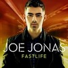 Free Download Joe Jonas I'm Sorry Mp3