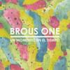 Mantoi   Iz De Tristeza   Prod. Brous One (2012)