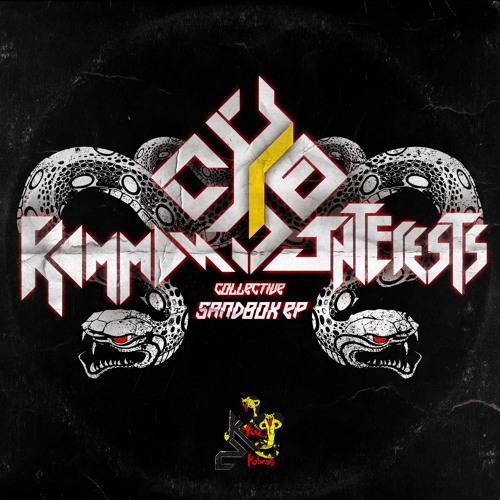 Kommon Interests - Disko  {OUT NOW!!! Check Description!! }