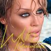 Kylie Minogue - Chocolate (remake in Fruity Loops 10 by Filip Galevski) Mp3 (320kbps)