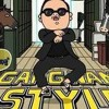 Gangnam Style(merengue mix)138bpm