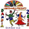 PHALGUNI PATHAK NONSTOP DANDIYA 2012 :CHIEFSWORLD