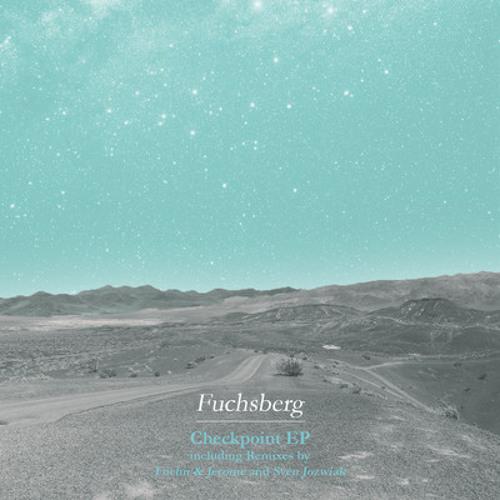 SMP001 /// Fuchsberg - I'll get you (Original Mix)