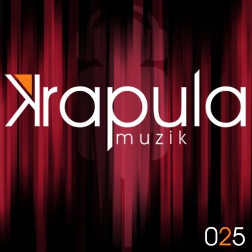 Carlo Joza - Is Now (Original Mix)