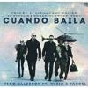Tego Calderon Ft. Wisin & Yandel - Cuando Baila (Prod.By DJ Lokillo & DJ Wailer)