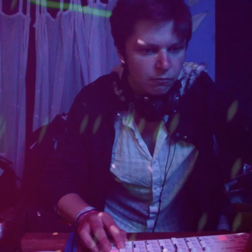 Romano Licker Guestmix @ Deep Sessions Radioshow 17.10.2012 - IneedRadio Funkhaus