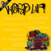 Word Up! (Rap/Hip Hop Mix)//DJ CHESTER