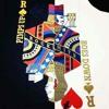 Instramentals-Hip Hop - Instrumentals - Nas - One Mic.mp3