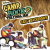 Demi Lovato - Camp Rock 2 - Can't Back Down Remix (MP)