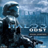 Neon Night - Halo 3 ODST