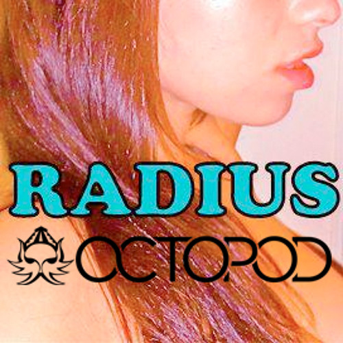 Radius- Tomahawk Tongue (Octopod's Space Ninjas Remix)